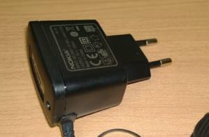Nokia1280 AC