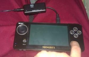NGXTOOLS-09