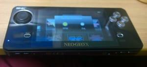 NGXTOOLS-11