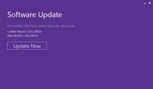 band_update_20150228