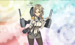 練習巡洋艦 香取改